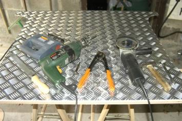 rivet inox leroy merlin simple from leroy merlin rideau. Black Bedroom Furniture Sets. Home Design Ideas
